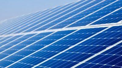 ソーラーシステム開発