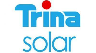 TrinaSolar(トリナソーラー)ストーリー